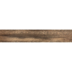 "South Cypress Floors - Serenity 2mm 12Mil 9"" x 48"" - Noe Valley"