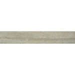 """South Cypress Floors - Serenity 2mm 12Mil 9"""" x 48"""" - Pacific Heights"""