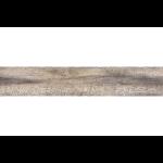 "South Cypress Floors - Serenity 2mm 12Mil 9"" x 48"" - San Carlos"