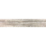 "South Cypress Floors - Serenity 3mm 12Mil 9"" x 48"" - Marina"