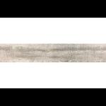 "South Cypress Floors - Serenity 5mm 22Mil 9"" x 48"" - Marina"