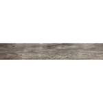"""South Cypress Floors - Serenity 5mm 22Mil 9"""" x 48"""" - Mission"""