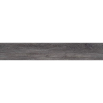 """South Cypress Floors - Serenity 5mm 22Mil 9"""" x 48"""" - Orinda"""