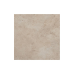 "South Cypress Floors - Summit 12 Mil 18"" x 18"" - Bleached Bedrock Luxury Vinyl"
