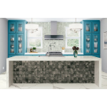Crossville Inc. - Glass Tile - Convergence