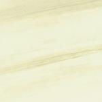 Crossville Inc. - Porcelain Stone Tile - Laminam - Cava - Bianco Lasa Bush Hammered F7048
