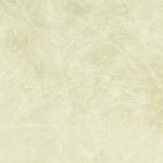 Crossville Inc. - Porcelain Stone Tile - Laminam - Cava - Diamond Cream Bush Hammered F7049