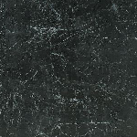 Crossville Inc. - Porcelain Stone Tile - Laminam - Cava - Nero Greco Polished F0373