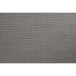 Crossville Inc. - Porcelain Stone Tile - Laminam - Filo - Ghisa L2095