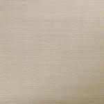 Crossville Inc. - Porcelain Stone Tile - Laminam - Filo - Oro L2093