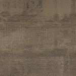 Crossville Inc. - Porcelain Stone Tile - Laminam - I Metalli - Ferro Ossidato L5349