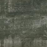Crossville Inc. - Porcelain Stone Tile - Laminam - I Metalli - Plumbeo Ossidato L5347