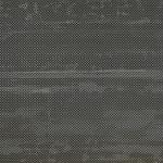 Crossville Inc. - Porcelain Stone Tile - Laminam - I Metalli - Plutonio Ossidato L5350