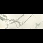 Crossville Inc. - Porcelain Stone Tile - Laminam - I Naturali - Statuario Venato Unpolished L5778