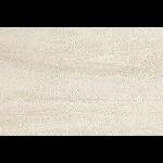 Crossville Inc. - Porcelain Stone Tile - Laminam - I Naturali - Travertino Navona L4959