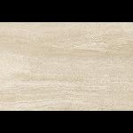 Crossville Inc. - Porcelain Stone Tile - Laminam - I Naturali - Travertino Romano L4938