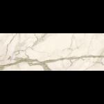 Crossville Inc. - Porcelain Stone Tile - Laminam - I Naturali - Calacatta Oro Venato Unpolished L6093