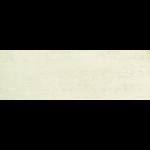Crossville Inc. - Porcelain Stone Tile - Laminam - Satori - Beige L6477