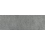 Crossville Inc. - Porcelain Stone Tile - Laminam - Seta - Gris F7464