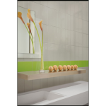 Crossville Inc. - Wall Tile - Color By Numbers