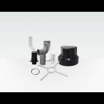 """Centrotherm - 2"""" Flex Component B-Vent Kit"""