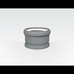 Centrotherm - Tee Cap