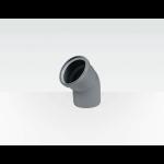 Centrotherm - 45º Elbow
