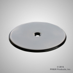 Prier - Drainage Products - C-330 - Stainless Steel Wall & Floor Cover