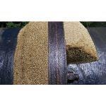 Denso North America - Denso Profiling Mastic - Petrolatum Molding Mastic