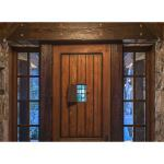 Arcadia Custom - Multi-Fold Wood Windows