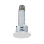 Globe Fire Sprinkler Corp. - Sprinklers - S5 Dry - Inch® Concealed Pendent - Quick Response - GL5634
