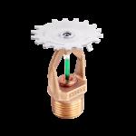 Globe Fire Sprinkler Corp. - Sprinklers - S6 Special Sprinklers - Attic - Quick Response - GL-SS/RE - GL5620