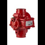 Globe Fire Sprinkler Corp. - Valves - V4 Preaction Systems - RCW Water Control Valve