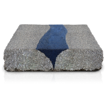 Maxwell Products, Inc. - Gap Patch 530 Permanent Pothole Repair
