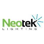 Neotek Lighting