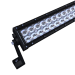 Neotek Lighting - LED Wall Washers - WasherX Fixture