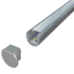 Neotek Lighting - Linear LED Fixtures - NL - 050