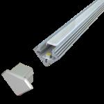 Neotek Lighting - Linear LED Fixtures - NL - 150