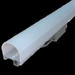 Neotek Lighting - Linear LED Fixtures - NL - CCF - RL