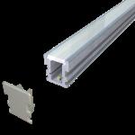 Neotek Lighting - Linear LED Fixtures - NL-140
