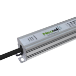 Neotek Lighting - Tranformers - NL-30W-24T