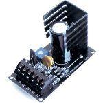 Camden Door Controls - CX-PS13 V3 Variable Output Linear Power Supply