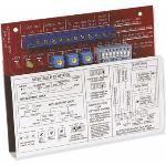 Camden Door Controls - CX-SA-1 Door Sequencer
