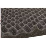 AcoustiGuard - WILREP LTD - Convoluted Foam - Acoustic Sound Absorber