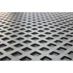 AcoustiGuard - WILREP LTD - AntiVibration Waffle Pads