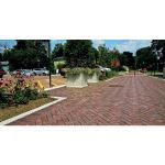 Unilock - Town Hall Pavers