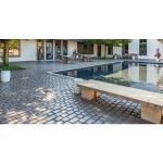 Unilock - Courtstone Pavers