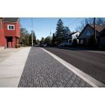 Unilock - Dura-Flow Permeable Pavers