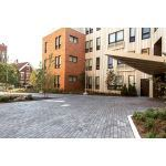 Unilock - Eco-Line Pavers