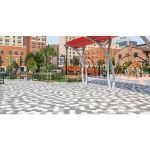 Unilock - Hex / City Park Paver™ - Permeable
